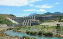 Hai huyện miền núi ở Quảng Ngãi gánh 16 dự án thủy điện