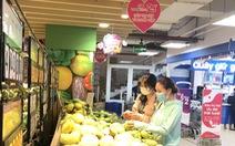 Saigon Co.op khuyến mãi 5.000 sản phẩm mừng sinh nhật hệ thống Co.opmart
