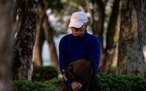 Việt Nam bước vào giai đoạn già hóa, đối mặt 'chưa giàu đã già'
