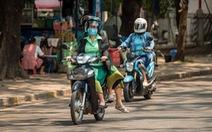 Sợ bùng dịch vì ca nhiễm mới, thủ đô Lào đề xuất phong tỏa nhưng bị bác