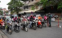 Thủ tướng Campuchia trấn an người dân về phong tỏa