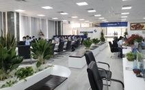 Eximbank khuyến nghị cổ đông nên làm việc với đại diện chính thức của ngân hàng