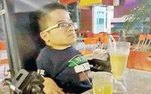 Khi YouTuber 'bắt nạt' người khuyết tật