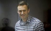 Bác sĩ nói Alexei Navalny có nguy cơ ngưng tim 'bất cứ lúc nào', ông Biden lên án Nga