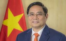 Tỉ lệ dư nợ tín dụng/GDP của Việt Nam đã trên 140%
