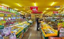 Không chỉ đổi mới offline, Bách Hóa Xanh nâng cấp luôn 'cửa hàng' online