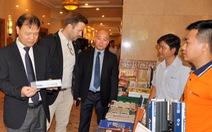 Việt Nam có mức tăng trưởng thương hiệu quốc gia nhanh nhất thế giới năm 2020