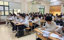 Phó thủ tướng yêu cầu cho các trường đại học nghệ thuật đào tạo trung cấp