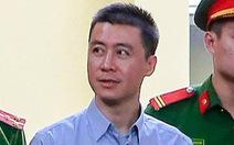 Kháng nghị hủy quyết định giảm án tha tù với 'trùm' cờ bạc Phan Sào Nam