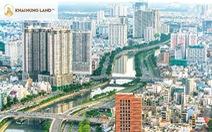Khải Hưng Land: Bất động sản tăng nóng, nhà đầu tư nên cân nhắc trước khi 'xuống tiền'
