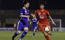 CLB bóng đá nữ Than Khoáng Sản Việt Nam vẫn được nhà tài trợ rót tiền đầy đủ