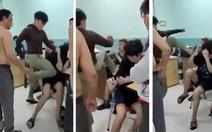 Phó chủ tịch TP.HCM: Xử nghiêm người đánh 2 trẻ em ở quận 10