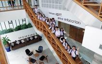 Những 'đặc sản' nổi tiếng ở Trường SIU