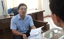 Phục hồi điều tra giám đốc doanh nghiệp kêu oan ở Đà Nẵng
