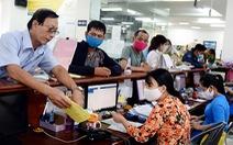 Cần sửa Luật Bảo hiểm xã hội để thêm nhiều người hưởng lương hưu