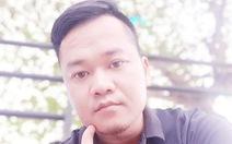 Bắt thêm 3 người liên quan vụ án Trương Châu Hữu Danh