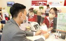 HDBank ra chương trình toàn diện chăm sóc khách hàng VIP