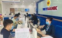 Lãnh đạo Vietbank cam kết đưa ngân hàng phát triển với tốc độ tăng trưởng cao giai đoạn 2021-2025