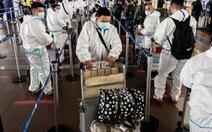Chile bị COVID-19 'nhấn chìm' vì ỷ lại vào vắc xin Trung Quốc