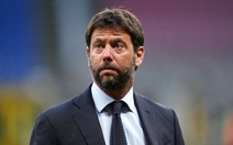 Kế hoạch tổ chức Super League 'phá sản' khi 9 đội lần lượt 'tháo chạy'