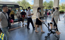 Phú Quốc được kỳ vọng hồi phục nhanh nhất sau dịch COVID-19