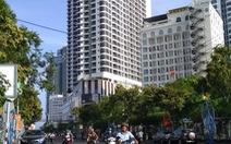 Tăng gấp đôi số khách sạn, resort làm khu cách ly phòng COVID-19 ở Khánh Hòa