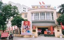 Hà Nội bắt đầu thí điểm mô hình chính quyền đô thị ở 13 quận, thị xã