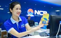 Lợi nhuận sau thuế quý 1 của NCB tăng hơn 80%
