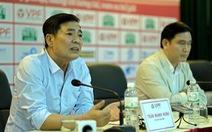 Ông Trần Mạnh Hùng sẽ phải rời ghế thành viên hội đồng quản trị Công ty VPF