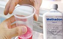 Uống nhầm chất thay thế ma túy trong tủ lạnh gia đình, học sinh 15 tuổi bị ngộ độc, hôn mê