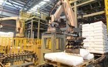 Lọc hóa dầu Bình Sơn nhắm đích doanh thu 70.661 tỉ đồng