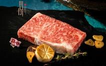 Wabi Premium có được chứng nhận nhập bò Hitachi chính thức từ Nhật Bản