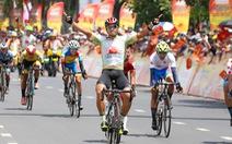 Đội đua Bike Life Đồng Nai thấm đòn vì bị 'đánh hội đồng'
