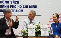 Việt Nam hôm nay và ngày mai: Các trí thức chung giấc mơ Việt Nam thịnh vượng