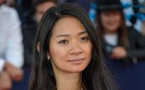 Chloé Zhao: Người phụ nữ không phấn son khuynh đảo Hollywood