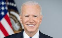 Tổng thống Joe Biden được đánh giá tích cực về 100 ngày đầu nhiệm kỳ