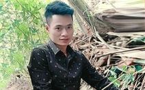Truy tìm thanh niên từ Trung Quốc về, chơi game ở Hà Nội, đang trốn cách ly