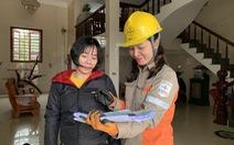 EVNNPC hướng dẫn sử dụng điện mùa nắng nóng