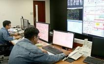 Giả danh Điện lực Việt Nam gọi điện thoại đòi cắt điện đúng... nhân viên ngành điện