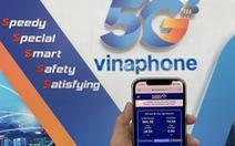 5G lại nóng khi Apple 'mở mạng' cho iPhone 12 tại Việt Nam