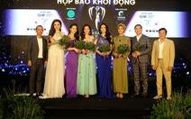 Miss Earth Việt Nam tổ chức ở Làng Cù Lần, cách Đà Lạt 21km