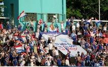 Vụ PVF muốn đổi tên thành Cảng Sài Gòn: thêm rắc rối mới