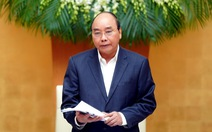 Chủ tịch nước chủ trì phiên họp thứ ba Hội đồng Quốc phòng và an ninh