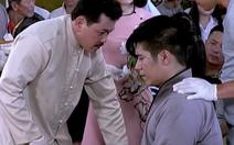 Diễn viên đóng vai người mù để ông Võ Hoàng Yên 'chữa bệnh' cầu cứu