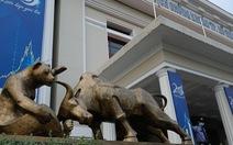 Trung tâm tài chính quốc tế: Bây giờ hoặc không bao giờ