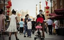 Trung Quốc đưa phóng viên quốc tế tới Tân Cương 'chứng kiến sự thật'