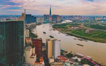ADB dự báo kinh tế Việt Nam sẽ tăng trưởng 6,7%