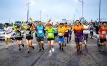 Huế hủy giải chạy marathon tập trung hơn 4.000 người vì sợ dịch COVID-19