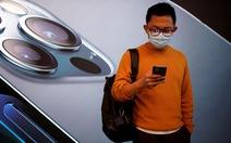 Facebook, Apple bùng nổ lợi nhuận quý 1 nhờ COVID-19
