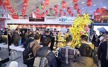 FPT Shop giảm đến 10% cho tất cả laptop chính hãng mừng ngày lễ lớn